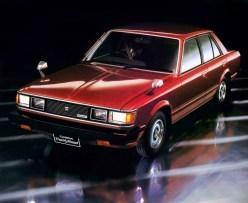 toyota_carina_dx_my_road_81_4-door_sedan