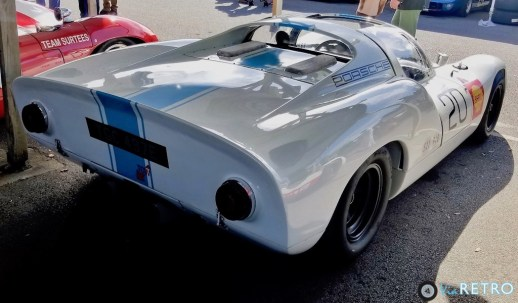 1968 Porsche 910 (2)