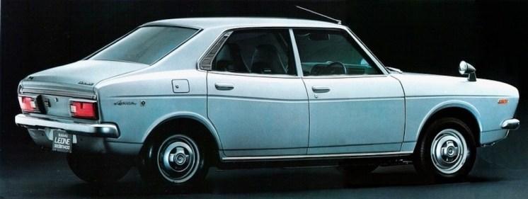 1975_sedan_a_08_b