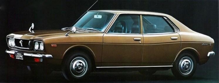 1975_sedan_a_09_b