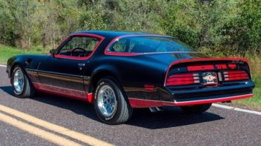 1978-Pontiac-Macho-Trans-Am-630x354-1