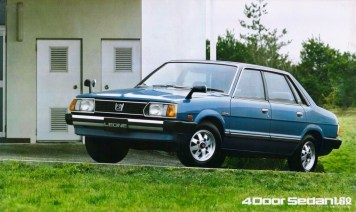 1980_sedan-hardtop_ab_03_b