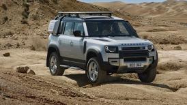 Land-Rover-Defender_Top-Ten_05Sep19_V001.00_14_57_01.Still002