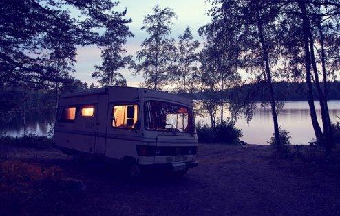 mercedes-benz-hymer-540-travel-skandinavien-family-05-856x546-c