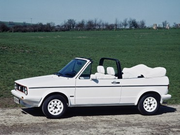 volkswagen_golf_cabrio_uk-spec_1