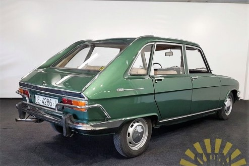 renault-16tl-1977-r2867-010