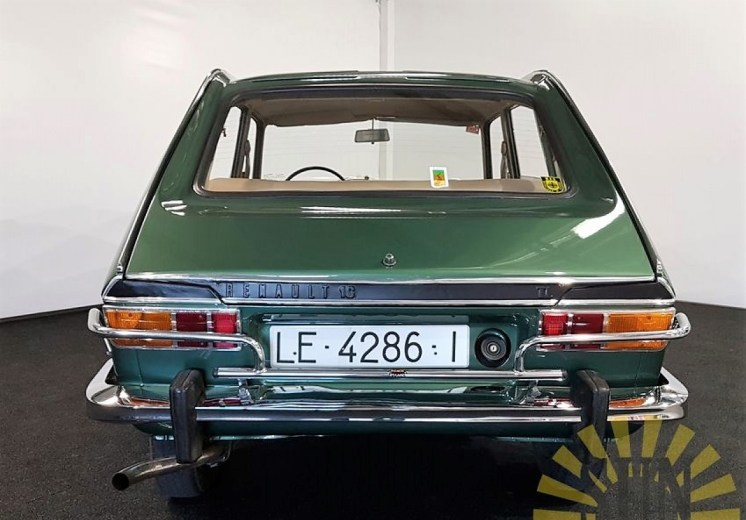 renault-16tl-1977-r2867-011