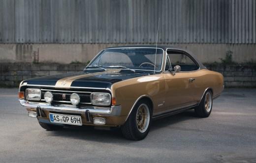 dm_Opel-Commodore_007-Bearbeitet