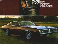 dodge_charger_brochure2-1