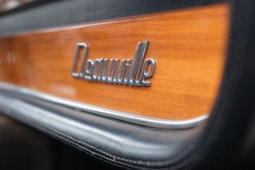 De Tomaso DeauvilleDSCF0289