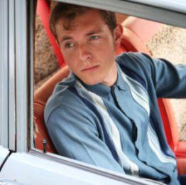 Profile picture of Zack Stiling