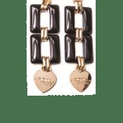 orecchino 09 Orecchino 09 wp ss 20170301 0019