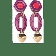 orecchino 11 Orecchino 11 wp ss 20170301 0021