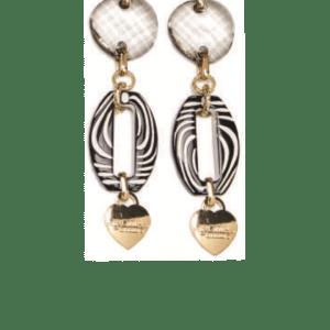 orecchino 12 Orecchino 12 wp ss 20170301 0023