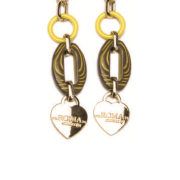 orecchino 15 Orecchino 15 wp ss 20170301 0025