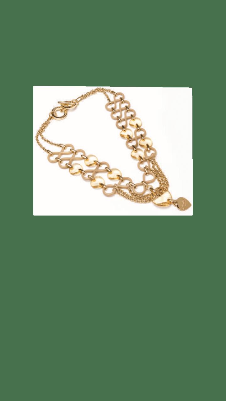 Collana 10 Linea Etnica Cristal Linea Etnica Cristal wp ss 20170301 0035