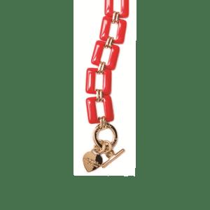 bracciale 87 BRACCIALE 87 wp ss 20170301 0043