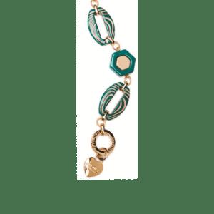 linea etnica cristal bracciale 95 BRACCIALE 95 wp ss 20170301 0050