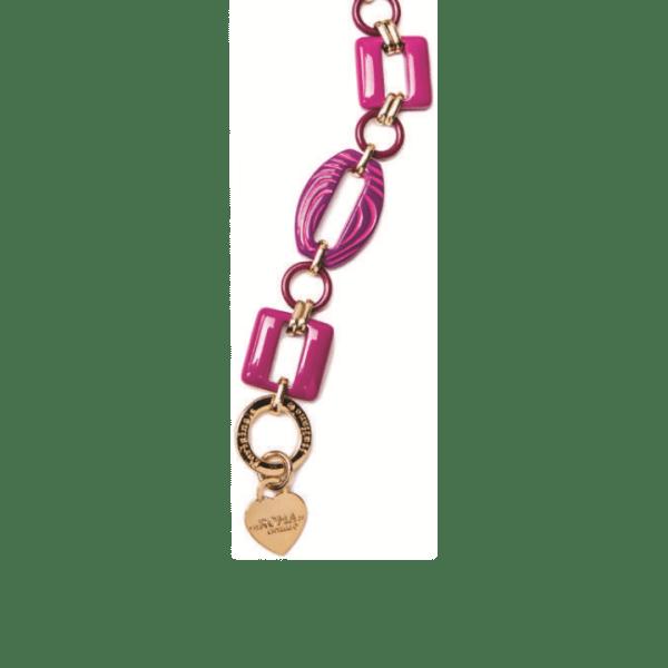 linea etnica cristal bracciale 101 BRACCIALE 101 wp ss 20170301 0056