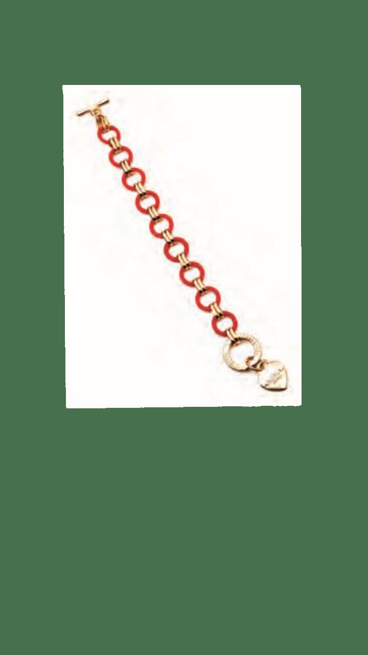 BRACCIALE 102 I Bracciali del Benessere I Bracciali del Benessere wp ss 20170301 0058