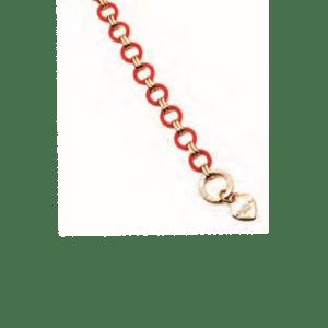 Linea Gioielli bracciale 102 BRACCIALE 102 wp ss 20170301 0058