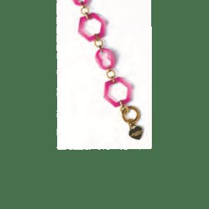 Linea Gioielli bracciale 103 BRACCIALE 103 wp ss 20170301 0060