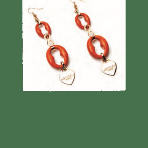 Linea Gioielli orecchino 18 Orecchino 18 wp ss 20170301 0061