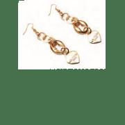 orecchino 22 Orecchino 22 wp ss 20170301 0072