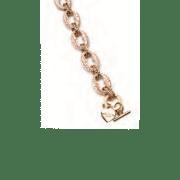 bracciale 117 BRACCIALE 117 wp ss 20170301 0079