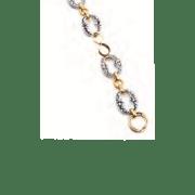 bracciale 108 BRACCIALE 108 wp ss 20170301 0083