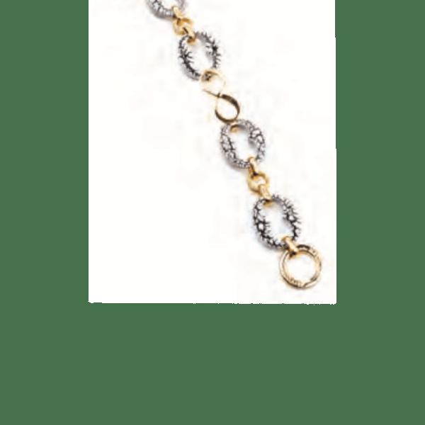 Linea Gioielli bracciale 108 BRACCIALE 108 wp ss 20170301 0083