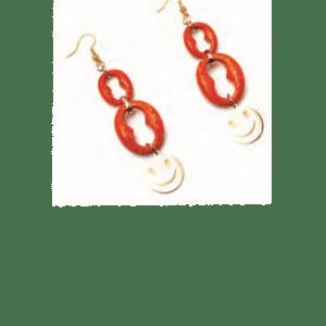 Linea Gioielli orecchino 26 Orecchino 26 wp ss 20170301 0085