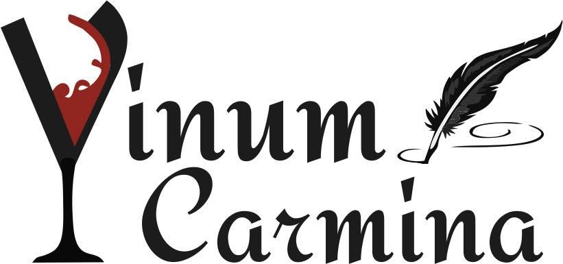 Vinum & Carmina