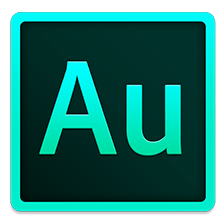 Adobe Audition: Intro