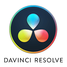 DaVinci Resolve: Color Grading and Finishing