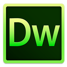 Adobe Dreamweaver Web Development Bootcamp
