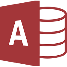 Microsoft Access: Advanced