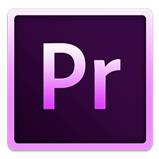 Adobe Premiere Pro: Advanced