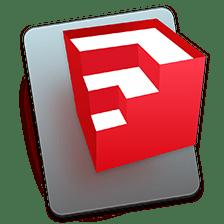 Trimble Sketchup: Intro