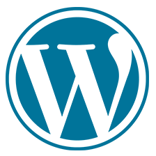 WordPress: E-Commerce Design w/WooCommerce