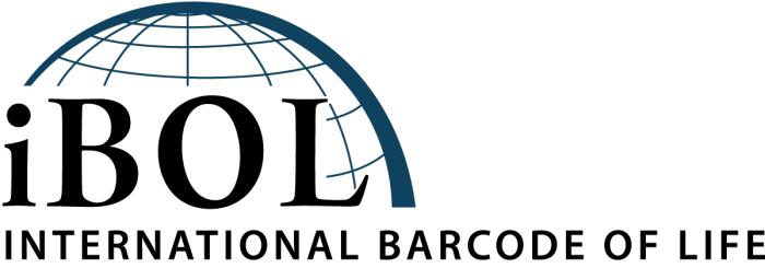 iBOL-logo