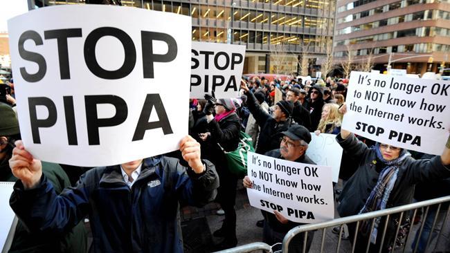 309437-sopa-protest