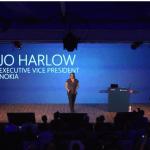 Jo Harlow