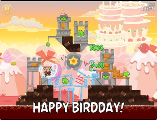 Angry-Birdday