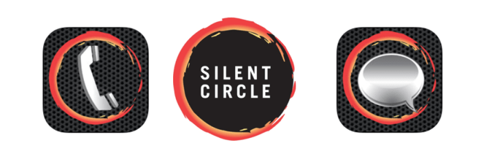 silent circle apps