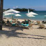 panorama playa idol4
