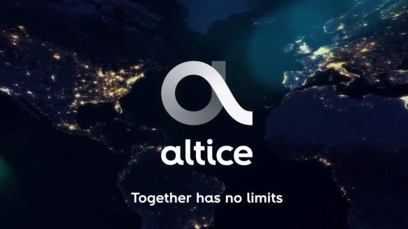 Altice-logo-2017