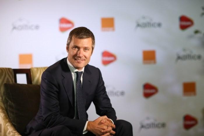 Martín-Roos-CEO-Rep-Dom