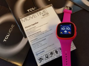 movetime mt30