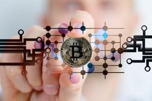 bitcoin cyber
